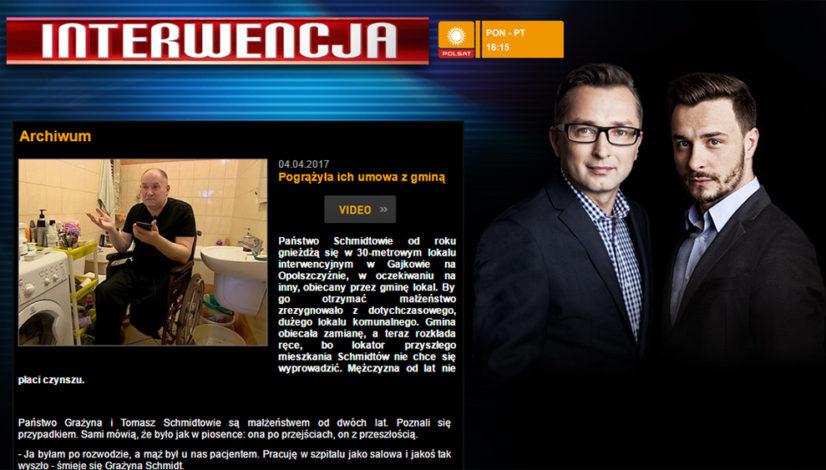 media-interwencja-04-2017